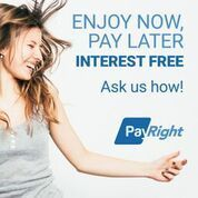 PayRight Social Media Posts_Facebook_V12.jpg