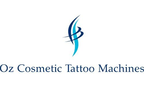 australian cosmetic college permanent make up